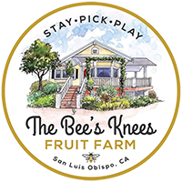 Bees Knees Fruit Farm and Country House