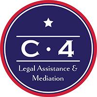 C4 Legal Assistance